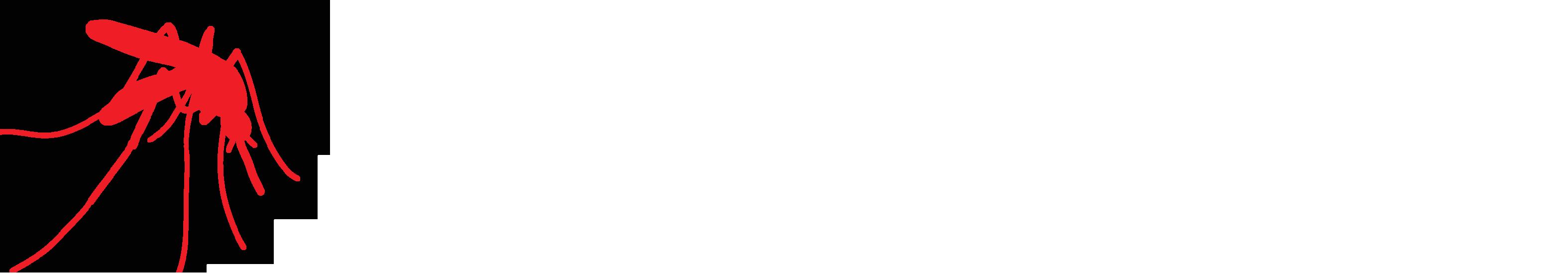 IMAAC Network